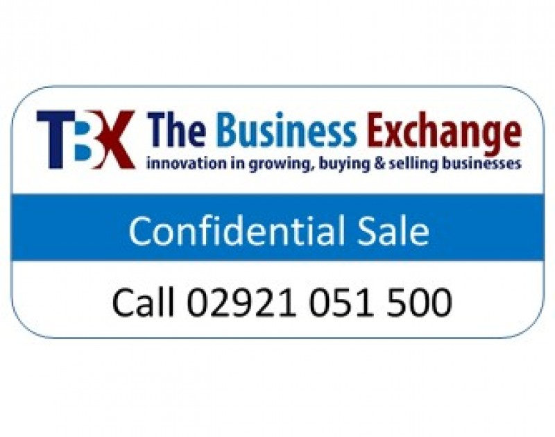 South Wales Funeral Directors  Undertakers Company For Sale