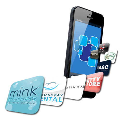 Apps Unloaded - A Fantastic Opportunity With The Market Leaders, We Offer Unlimited Potential In A Huge Market Sector -south East