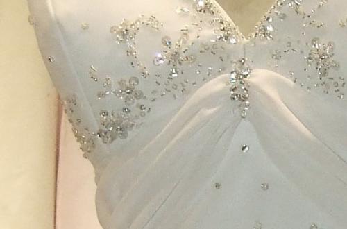 Bridal Business For Sale Stourbridge