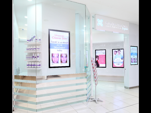 Australian Skin Clinic Franchise - An Opportunity In A Booming $billion Industry Which Can't Be Missed