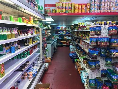 London Properties Are Pleased To Offer To The Market This Well Established Halal Butchers Convenience Store Situated On The Very Busy Main London High Street In Tooting Broadway.