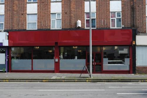 London Properties Are Pleased To Offer To The Market This Restaurant Situated On High Road In The Heart Of Chadwell Heath High Road Between Romford And Ilford Shopping Centers