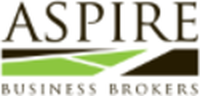 Aspire Business Brokers Ltd