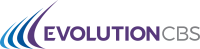 Evolution Complete Business Sales Ltd
