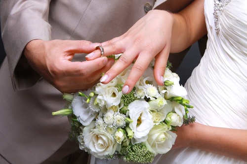 Uk Leading Training Institute Specialising In Wedding Planning And Event Management