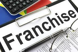 Franchise opportunity in East Midlands, 0 - Belvoir Property Sales & Letting Agency