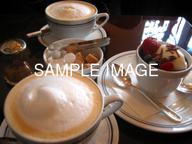 Cafe Business Opportunity For Sale In Swansea, Sou, Located in  Wales