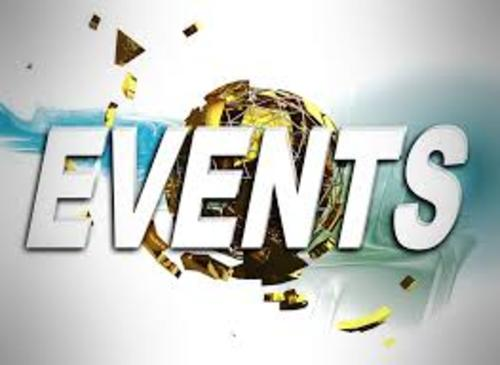 Event Management Company For Sale Specializing In Hen Parties