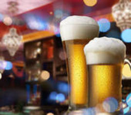 Company For Sale Specialising In The Production Of Bar And Catering Areas, Feature Areas, Retail Outlets, Exhibition Stands Etc. For Use Within The Catering And Hospitality Sectors.