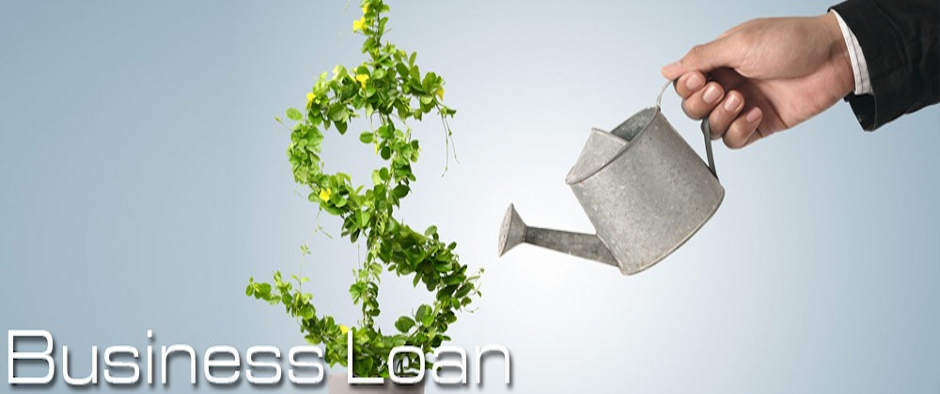Business Loans with the Pros and Cons