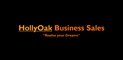HollyOak Business Sales