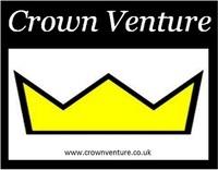 Crown Venture