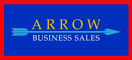 Arrow Business Sales