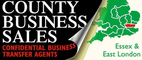County Business Sales