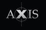 Axis Partnership