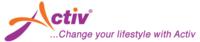 Bluesky Web Solutions Ltd