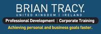 Brian Tracy Training