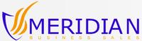 Meridian Business Sales