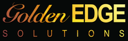 Golden Edge Solutions